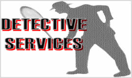 Solihull Private detective Services